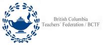 British Columbia /BCTF